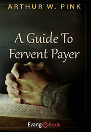 a-guide-to-fervent-prayer_pink
