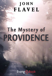 the-mystery-of-providence